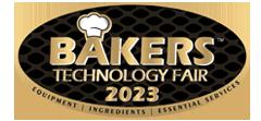 Bakers Technology Fair